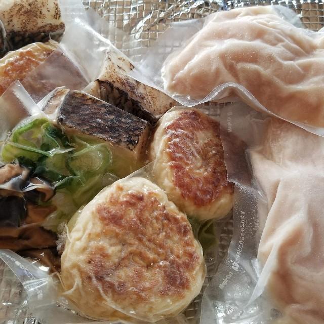 高村農園スペシャル増量セット 食品/飲料/酒の加工食品(その他)の商品写真