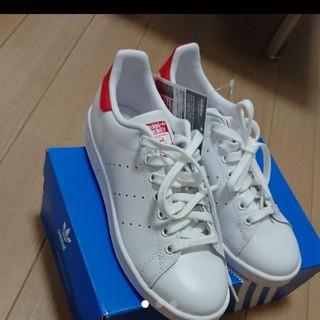 アディダス(adidas)のSTAN SMITH(スニーカー)