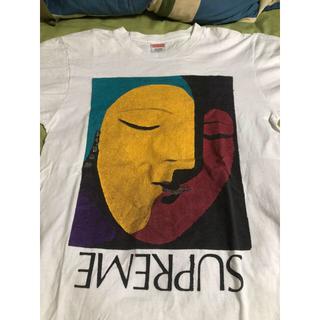 シュプリーム(Supreme)のsupreme ピカソTシャツ sサイズ(Tシャツ/カットソー(半袖/袖なし))