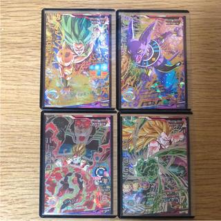 ドラゴンボール(カード)