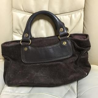 セリーヌ(celine)のセリーヌのハンドバッグ 特価(ハンドバッグ)