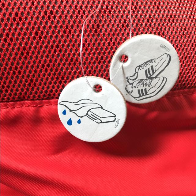 adidas(アディダス)の新品❣️アディダスclimaボストンバッグL メンズのバッグ(ボストンバッグ)の商品写真