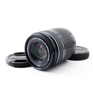 オリンパス(OLYMPUS)の★オリンパス一眼レフ用望遠レンズ★ZUIKO 40-150mm(レンズ(ズーム))