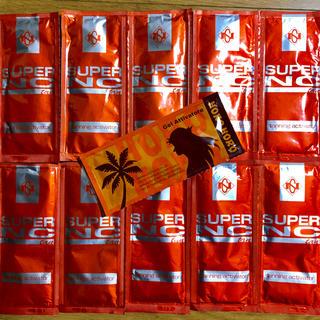 日焼け 日サロ タンニング  ジェル クリーム サンオイル ホロホロ 11個(日焼け止め/サンオイル)