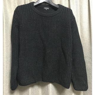 インディヴィ(INDIVI)のセーター(ニット/セーター)