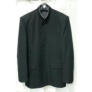 学ラン 180A(スーツジャケット)