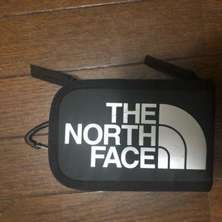 ザノースフェイス(THE NORTH FACE)のノースフェイス(その他)