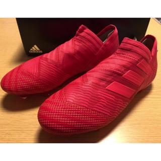 adidas - アディダス ネメシス17+ アジリティ