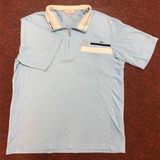 アダバット(adabat)のアダバット ポロシャツ(ポロシャツ)