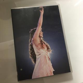☺︎ 安室奈美恵  LIVE STYLE 2011(ミュージック)