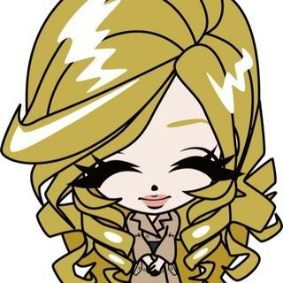 アン(an)のメゾンドボーテan袖ありビジューチャーム付きタイトミニドレス(ミニドレス)