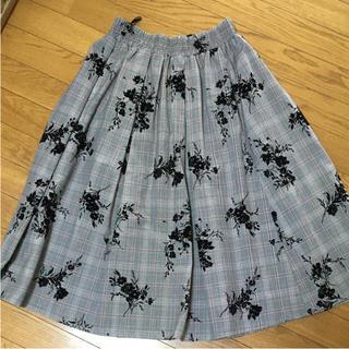 しまむら - スカート M