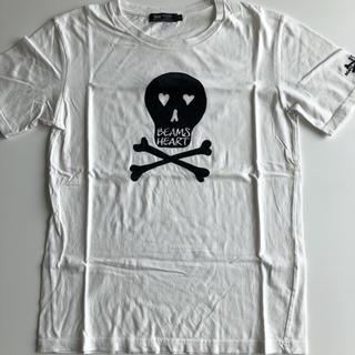 ビームス(BEAMS)のBEAMS HEART(Tシャツ/カットソー(半袖/袖なし))