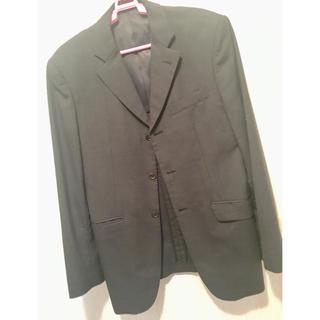 ミッシェルクランオム(MICHEL KLEIN HOMME)のジャケットメンズスーツ 値下げ交渉OK(スーツジャケット)