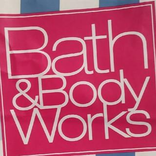 バスアンドボディーワークス(Bath & Body Works)のROSE様専用 バスアンドボディワークス ウォールフラワー プラグ(アロマポット/アロマランプ/芳香器)
