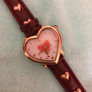 ベイビーザスターズシャインブライト(BABY,THE STARS SHINE BRIGHT)の美品、ベイビーザスターズシャインブライト、腕時計(腕時計(アナログ))