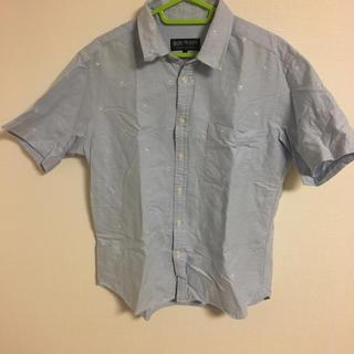 ビームス(BEAMS)のBeams ポロシャツ L(ポロシャツ)