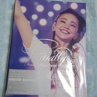 DVD  東京ドーム(ミュージック)