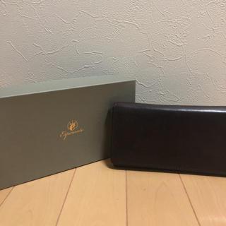 アレアント(Aleanto)の長財布(長財布)
