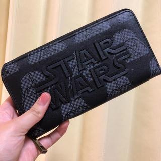 ディズニー(Disney)のSTAR WARS 財布(財布)