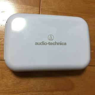 オーディオテクニカ(audio-technica)のオーディオテクニカ コンパクトスピーカー(スピーカー)