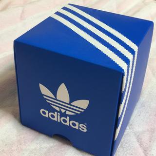 アディダス(adidas)のアディダス オリジナルス(ショップ袋)