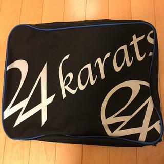 三代目 J Soul Brothers - 24karats×3代目JSB  衣装ケース