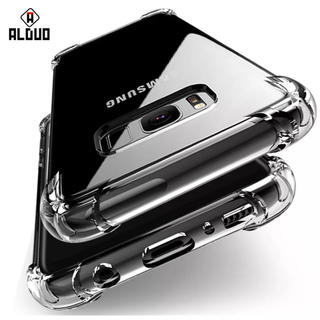 iphoneケース(その他)