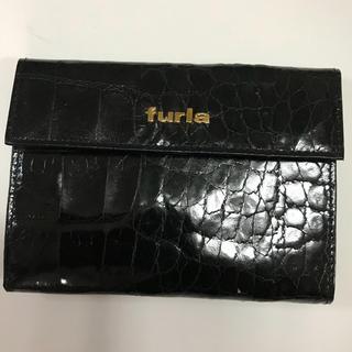 フルラ(Furla)のFulraフルラ  折財布(財布)