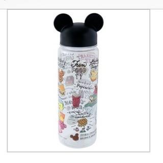ディズニー(Disney)のディズニー ドリンクボトル♪(タンブラー)