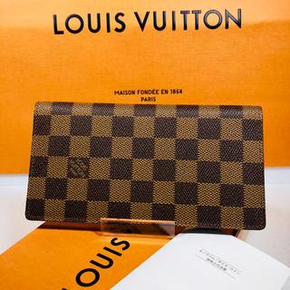 ルイヴィトン(LOUIS VUITTON)の❤️新品未使用❤️(財布)