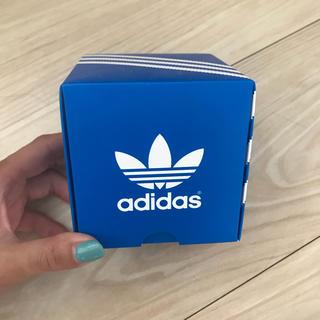 アディダス(adidas)のadidas(腕時計)