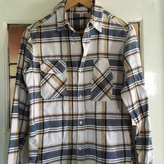 ビームス(BEAMS)のサニースポーツ ネルシャツ (シャツ)
