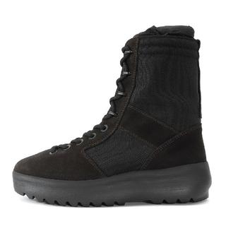 アディダス(adidas)のFGD屋様専用(ブーツ)