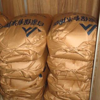 千葉県産 29年度 玄米 コシヒカリ 30㎏