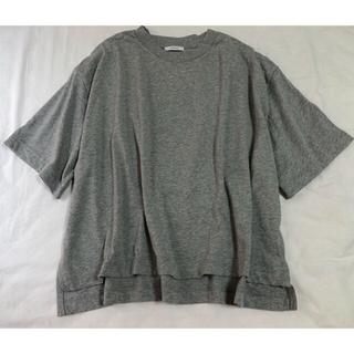 ジャーナルスタンダード(JOURNAL STANDARD)のジャーナルスタンダード  ビッグT(Tシャツ(長袖/七分))