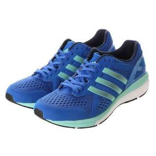 アディダス(adidas)の新品 adidas アディダス レディース ランニングシューズ(シューズ)