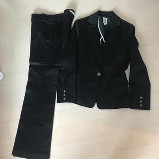 ミッシェルクラン(MICHEL KLEIN)のレオママ専用 スーツ  ミッシェルクラン(スーツ)