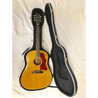 ギブソン(Gibson)のGibson J-50 1967年製(アコースティックギター)