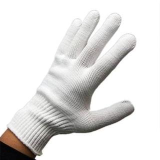 軍手 片方(手袋)