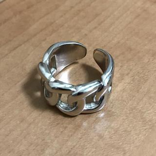 レイジブルー(RAGEBLUE)のリング(リング(指輪))
