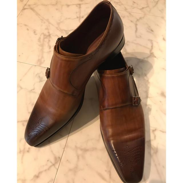 ビジネスシューズ✴︎ レディースの靴/シューズ(ローファー/革靴)の商品写真