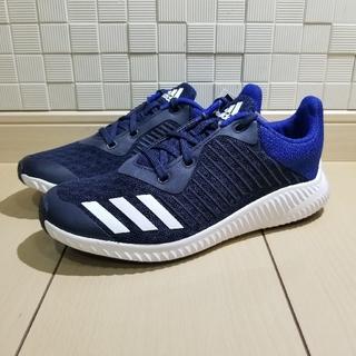 アディダス(adidas)の【新品送料込】アディダス adidas FortaRun K 21.0㎝(スニーカー)