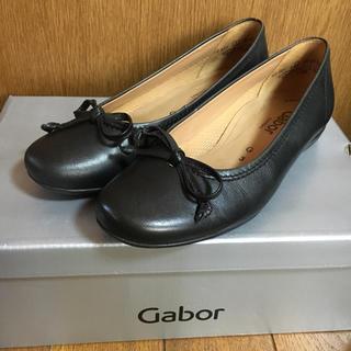 ガボール(Gabor)のGabor パンプス(ハイヒール/パンプス)