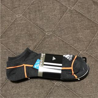 アディダス(adidas)のアディダス 26〜28cm(ソックス)
