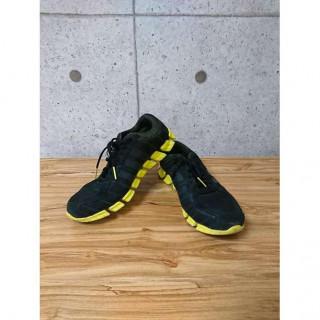 アディダス(adidas)のadidas clima cool 27.5cm(シューズ)