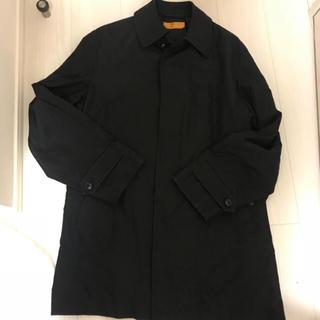 スーツコート メンズ(スーツジャケット)