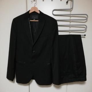 エイチアンドエム(H&M)のH&M ジャケット パンツ セットアップ(セットアップ)