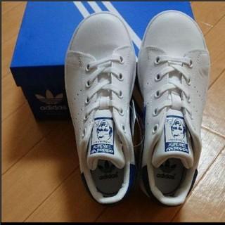 アディダス(adidas)の【新品送料込み】adidas スタンスミス(スニーカー)