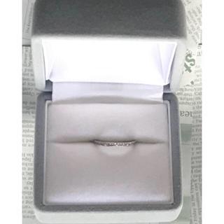 シルバーリング  最低価格(リング(指輪))